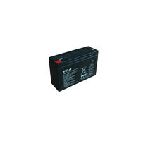 FP6100 6V 10Ah Computer Battery Backup Power Supply