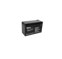 FP1265A 12V6.5Ah UPS Battery for Computers