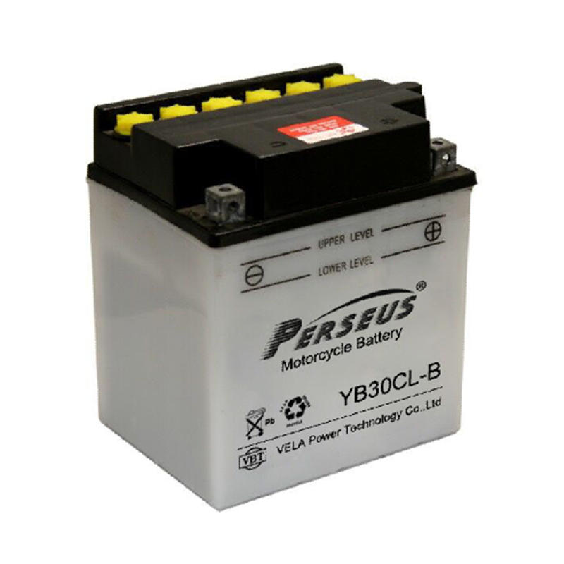 YB30CL-B 12V 30Ah Jet Ski battery