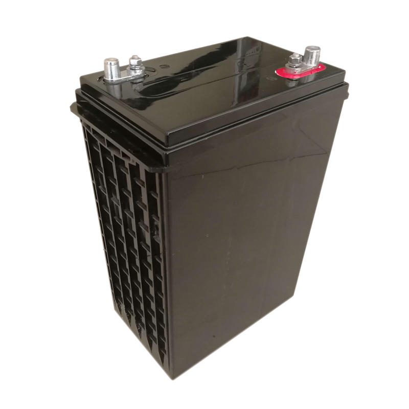 LFP6400 6V 40Ah AGM battery for Wind Power Systems