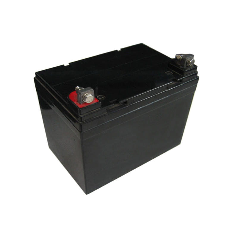 LFP1233 12V 33Ah UPS AGM battery