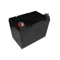 LFP1233 12V 33Ah UPS AGM battery