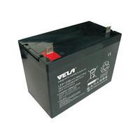 LFP1290 12V 90Ah Energizer Batteries