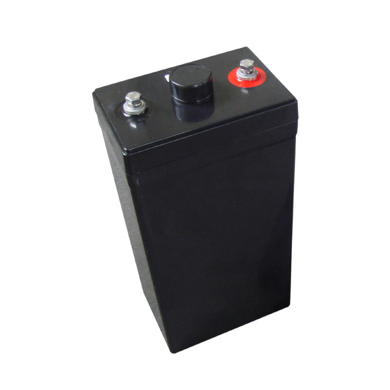 CFP2250 2V 250Ah Battery for Television