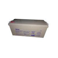LFP12160 12V 160Ah Sealed Agm Battery