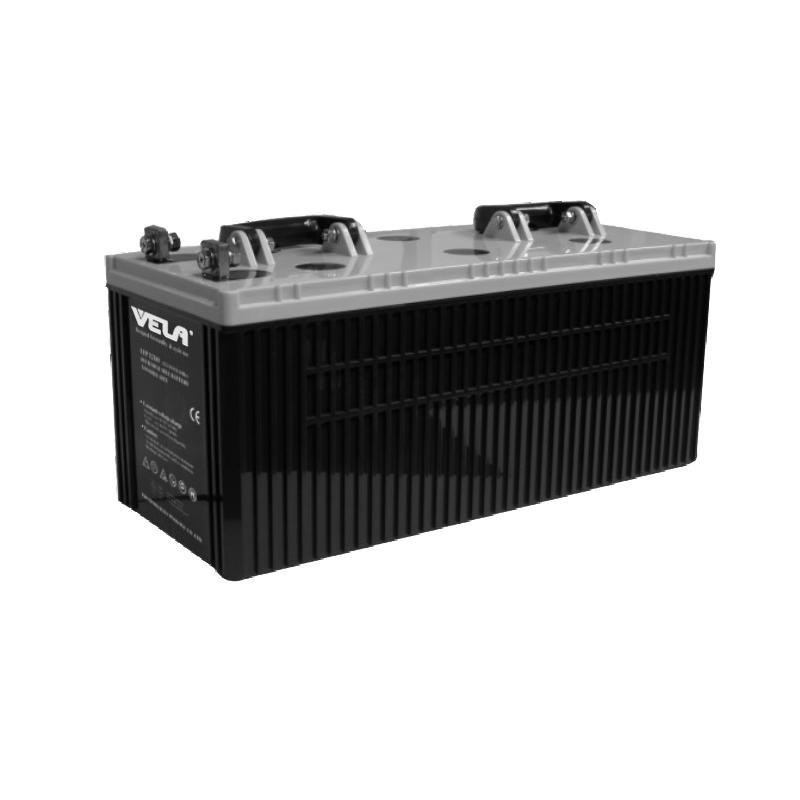 LFP12180 12V 180Ah UPS Battery for Power Tools
