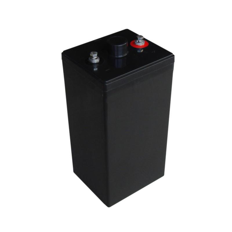 CFP2300 2V 300Ah 2V UPS Battery