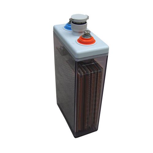 CFPS2100 2V 100Ah 2V Tubular Battery