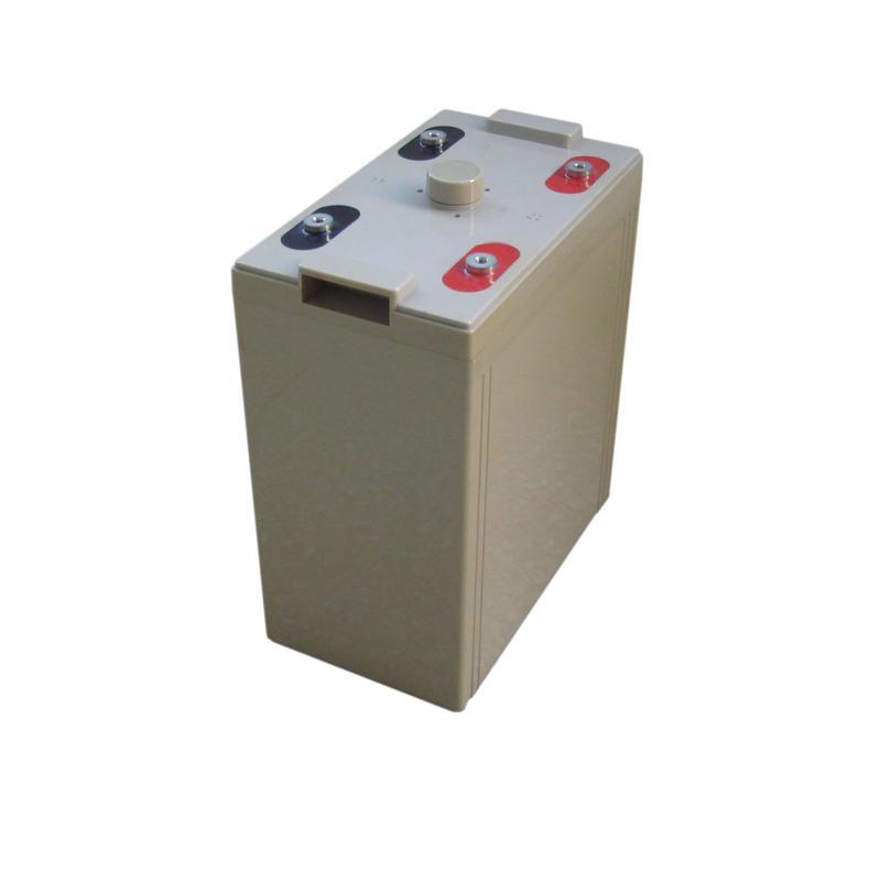 CFP2600 2V 600Ah 2V AGM Battery