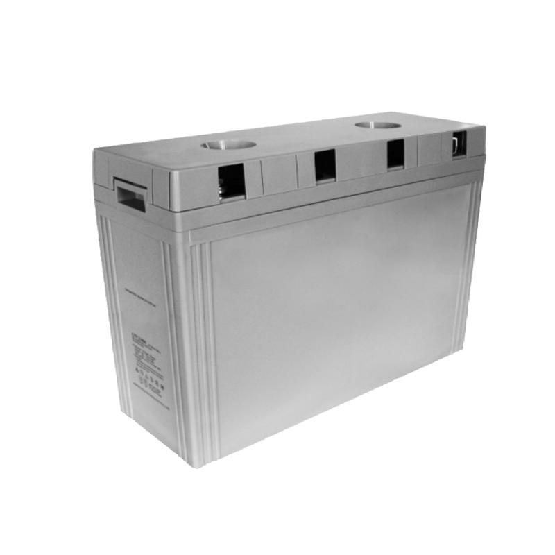 CFP2800 Top Quality 2V 800Ah UPS Battery for UPS System