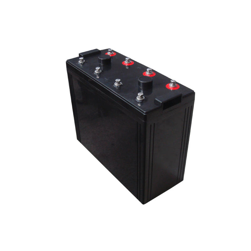CFP21000 2V 1000Ah AGM Battery