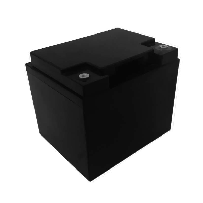 LFP1238 12V 38Ah Ups Power Backup with OEM Brand