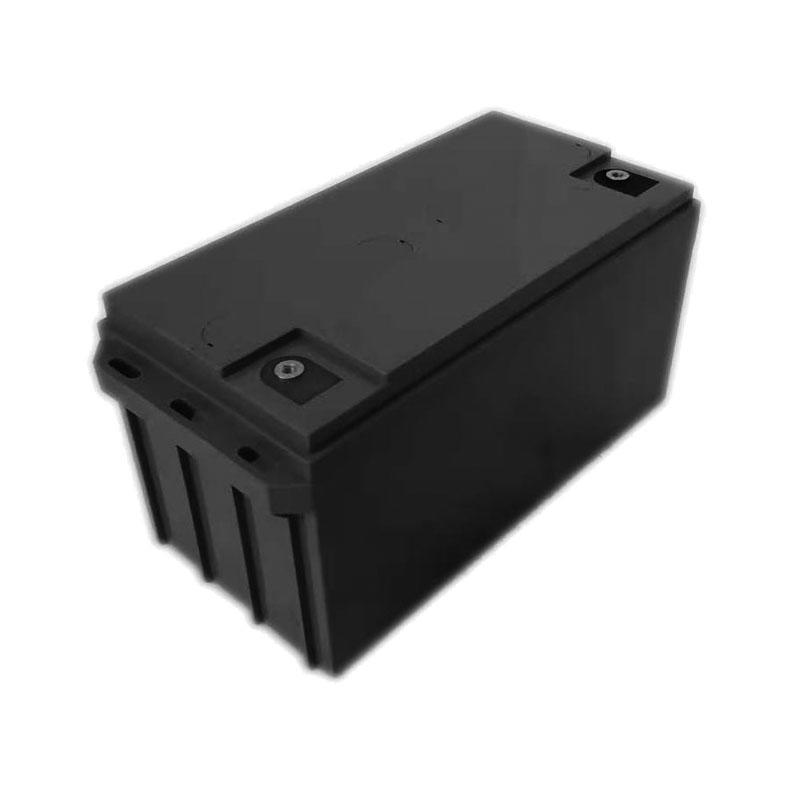 LFP1270S 12v 70ah VRLA battery for electronic cash registers