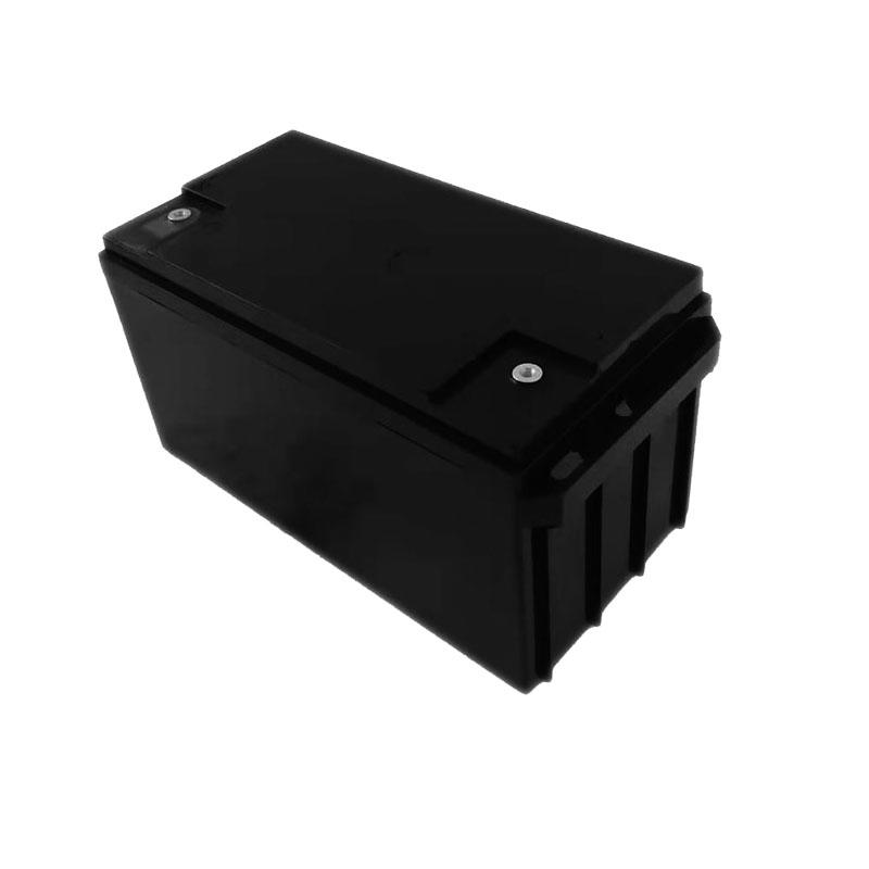 LFP1278 12V 78Ah Lead Acid Batteries