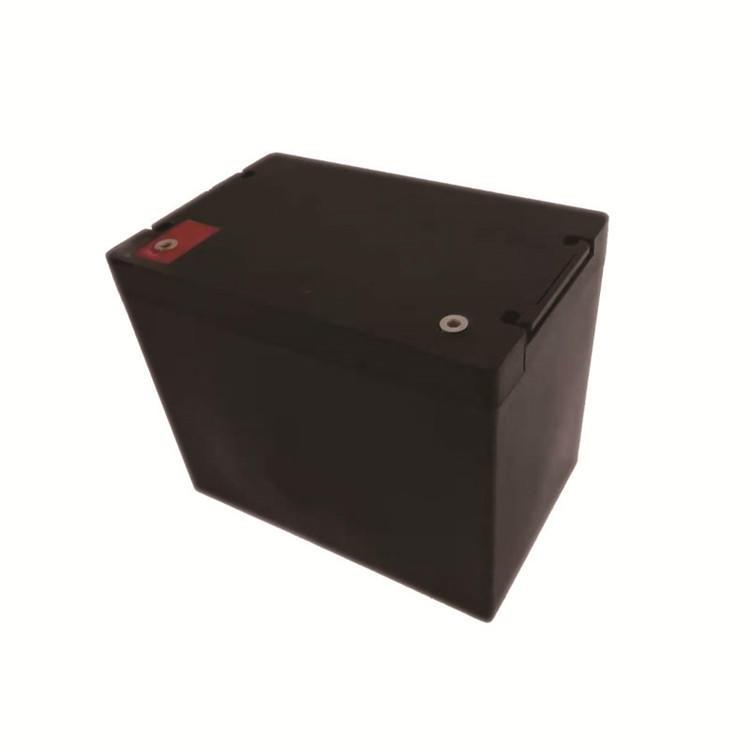 LFP1285 12V 85Ah VRLA Battery Manufacturer With High Quality