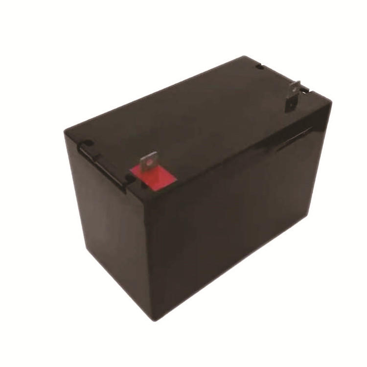 LFP1295 12V 95Ah UPS Battery with High Reliability