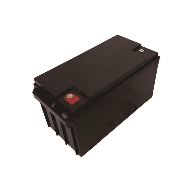 LFP1275S 12V 75Ah SLA Battery with Low Self-discharge