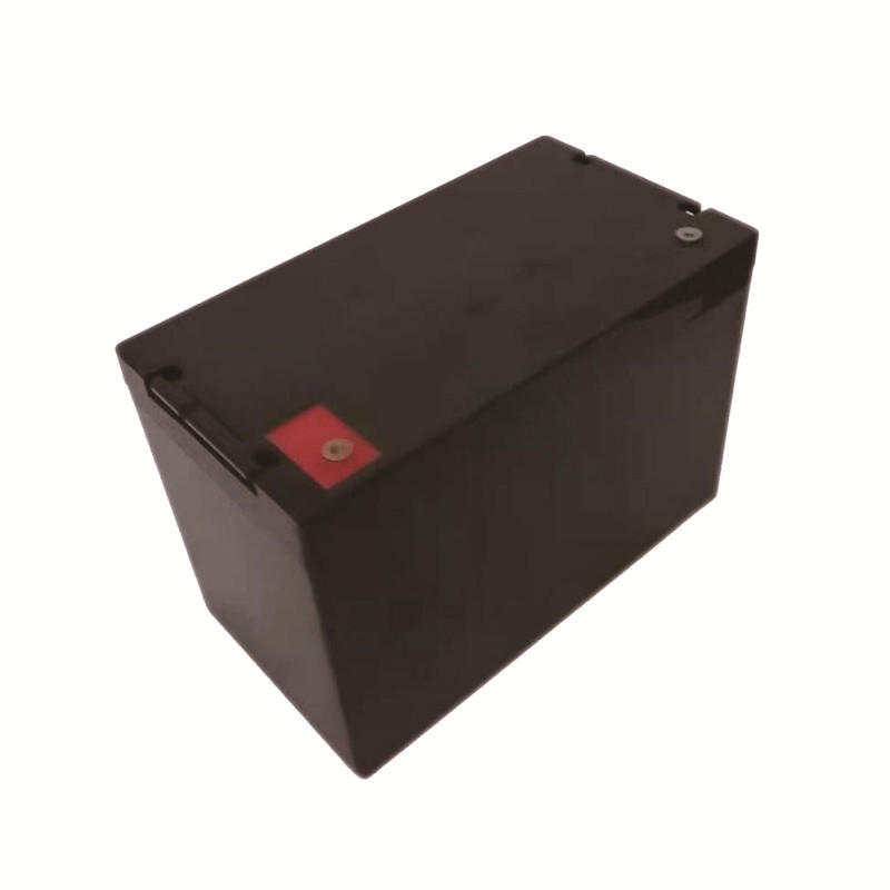 LFP12100V 12V 100Ah UPS Battery For Telecommunication Equipments