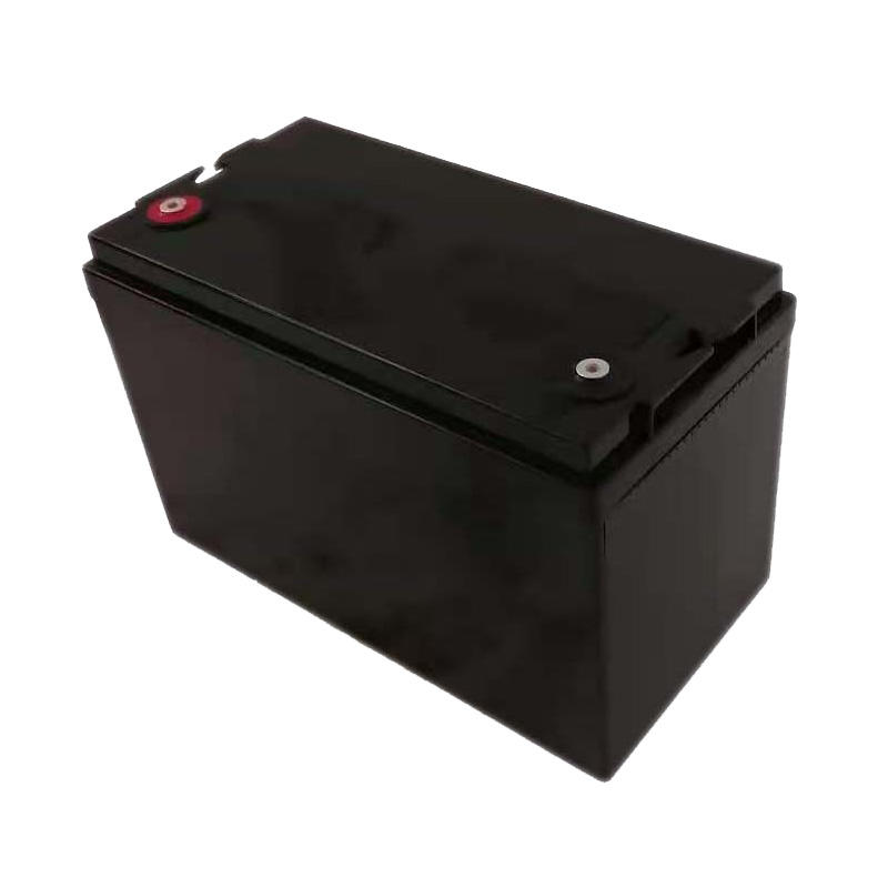 LFP12120A 12V 120Ah Sealed Lead Acid Battery For Wind Power Systems