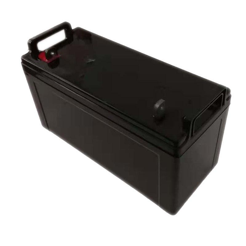 LFP12120V 12V 120Ah VRLA Battery Supplier