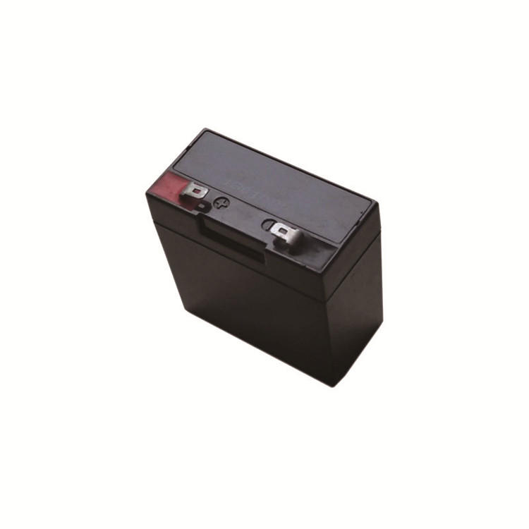 FP430 4V 3Ah AGM Sealed Lead Acid Battery with VELA Brand