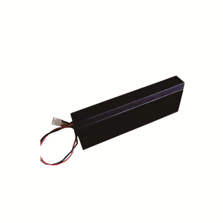 FP640WA  6V 4Ah Rechargeable Small Sla Battery