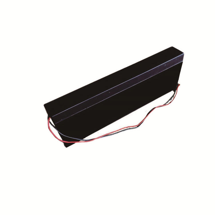 FP640WB 6V 4Ah AGM Battery For Sealed 6volt Battery