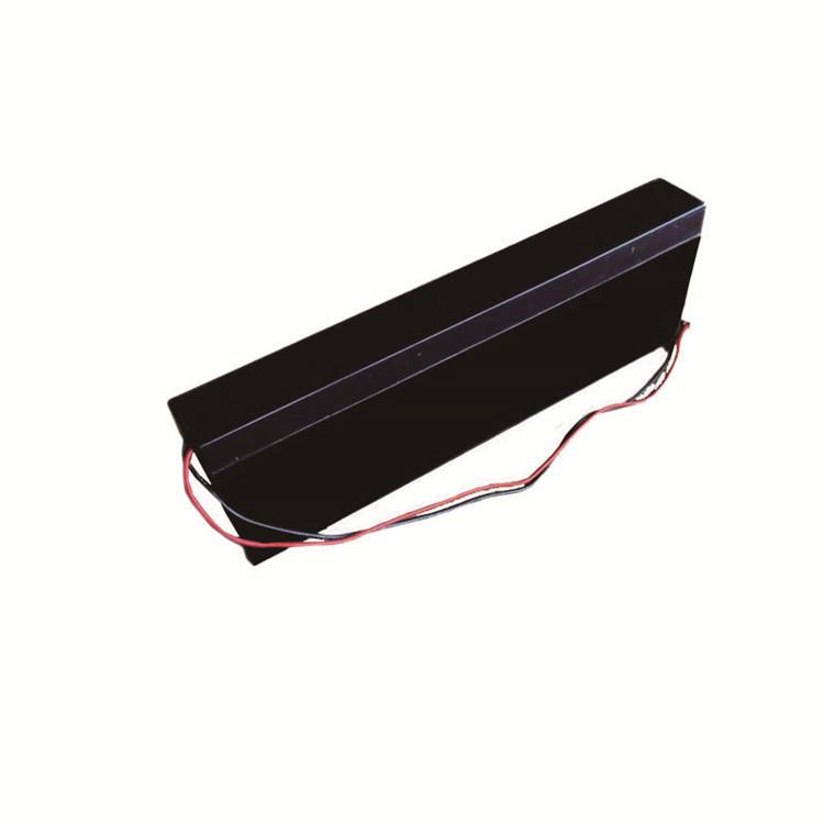 FP640WB 6V 4Ah AGM Battery For Sealed 6volt Battery