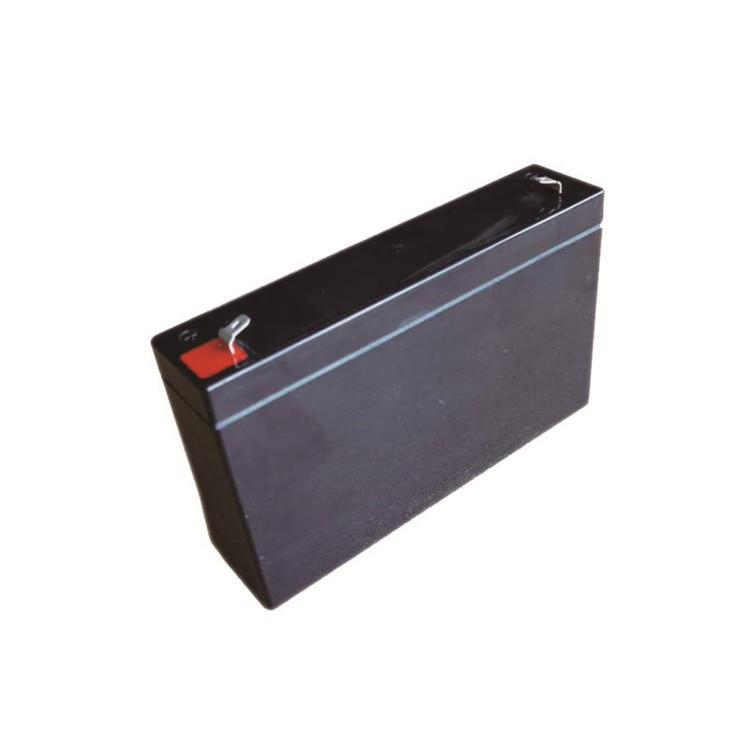 FP672 6V 7.2Ah 6volt Ups Battery For Medical Equipment