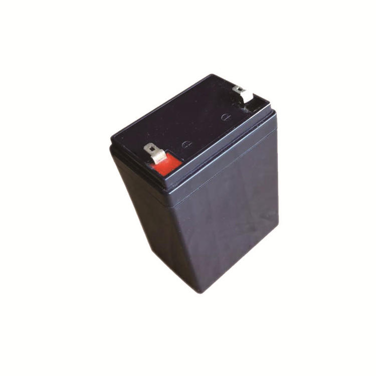 FP1223A 12V 2.3Ah for 12V Sealed Lead Acid Rechargeable Battery