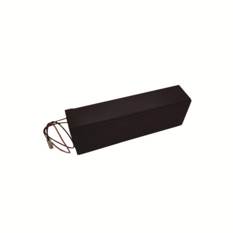 FP1870 18V 7Ah Sealed Lead Acid Battery