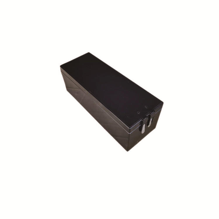 FP2445 24V 4.5Ah UPS Battery For 24V Lead Acid Battery