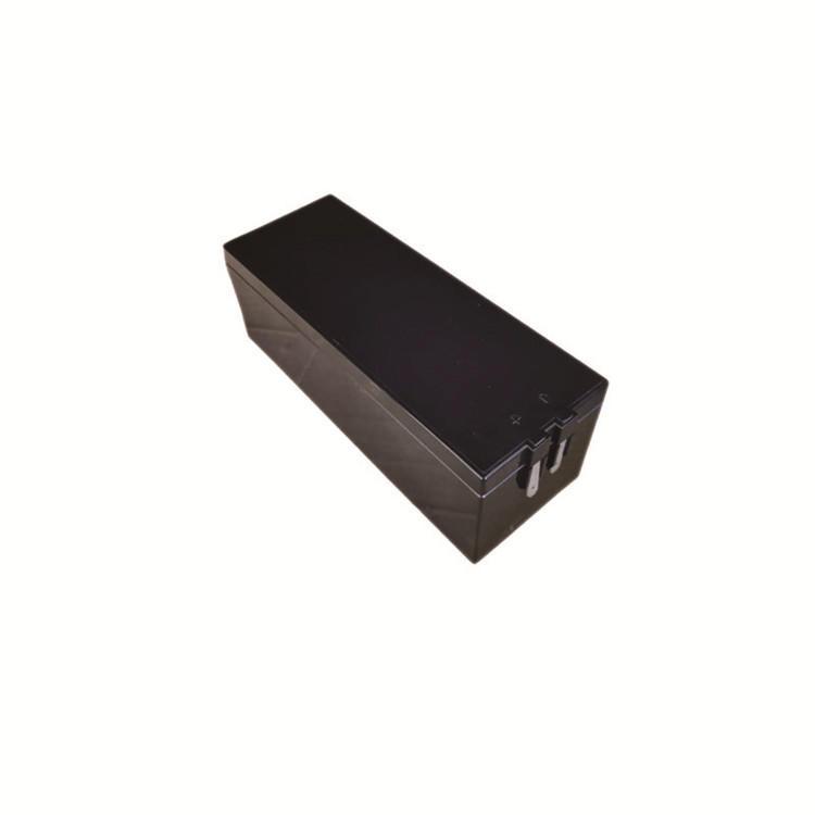 FP2445 24V 4.5Ah UPS Battery For 24V Lead Acid Battery