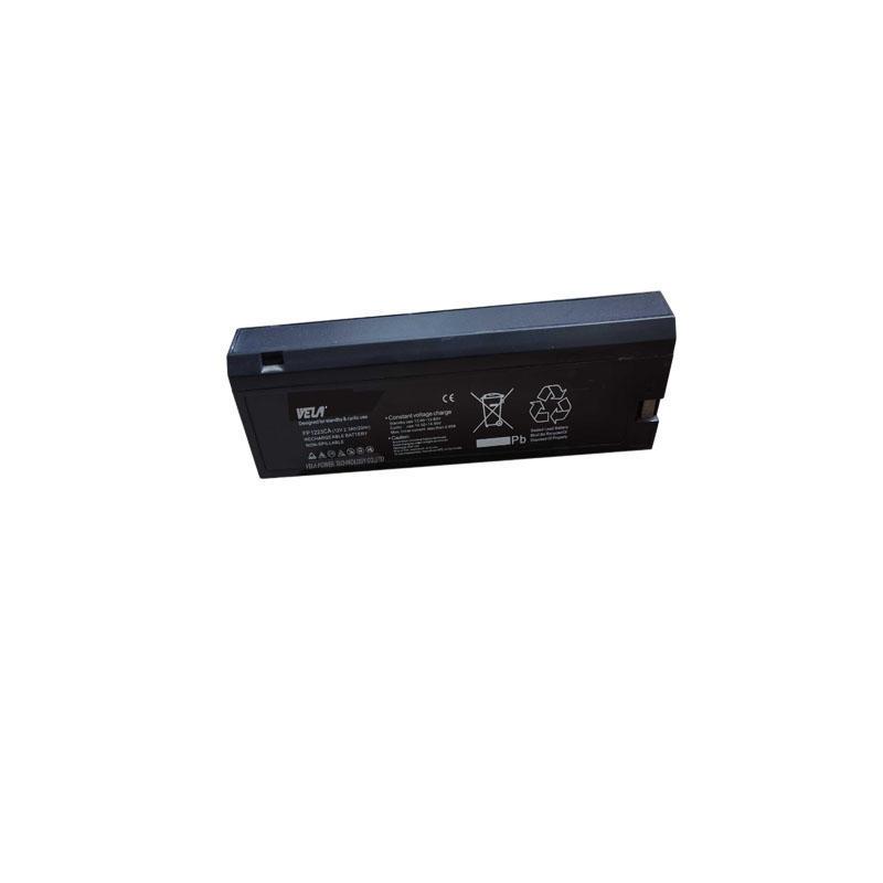 FP1223CA 12V 2.3Ah Computer UPS Battery