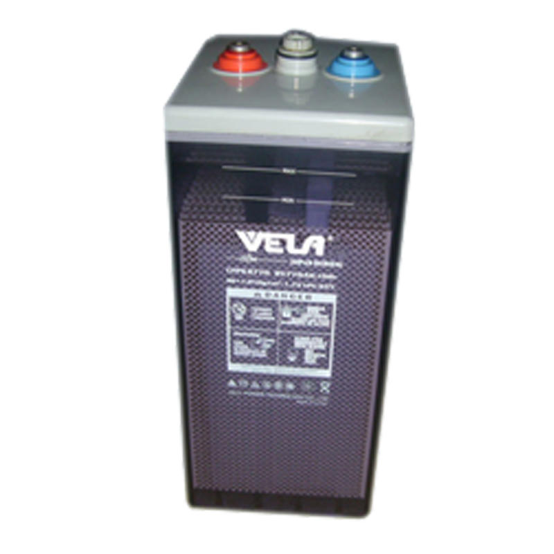 CFPS2770 2V 770Ah Tubular Flooded Battery