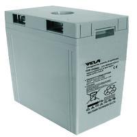 CFP2600G 2V 600Ah Best Deep Cycle Battery
